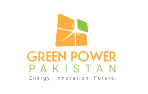 Green Power Pakistan